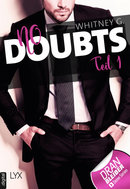 No Doubts – Teil 1  - Whitney G. - eBook