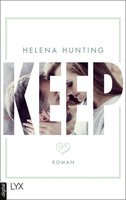 KEEP  - Helena Hunting - eBook