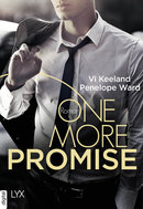 One More Promise  - Penelope Ward - eBook