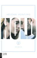 HOLD  - Helena Hunting - eBook