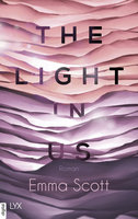 The Light in Us  - Emma Scott - eBook