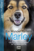 Ein Wunder namens Marley  - Kerstin Emming - eBook