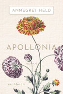 Apollonia  - Annegret Held - eBook
