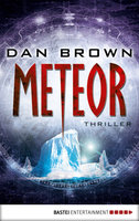 Meteor  - Dan Brown - eBook