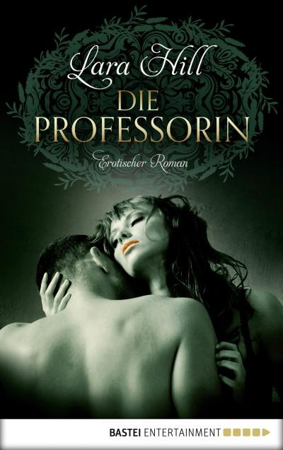 Erotische romane kostenlos