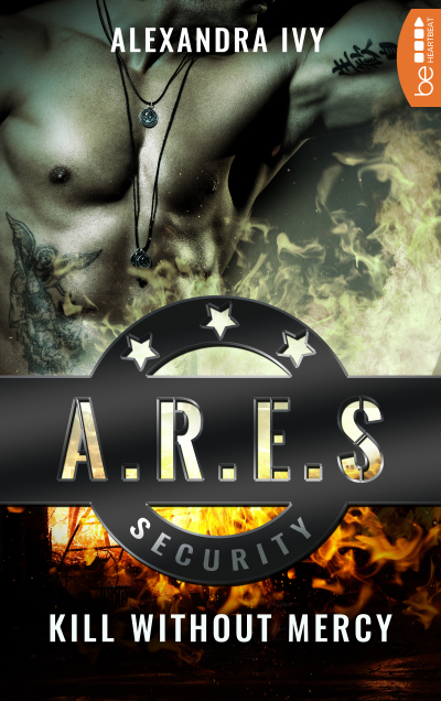 what crimes did ares do